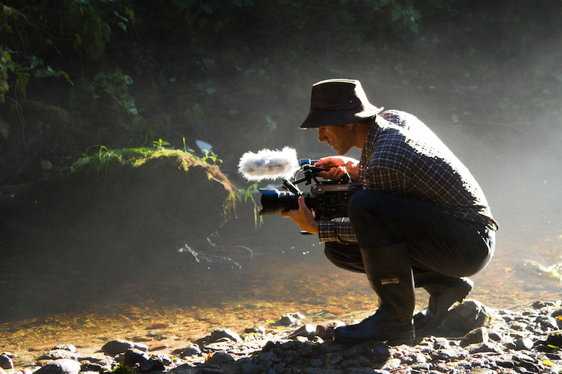 aTerres d'Exploration-behind the scenes-9